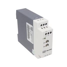 Transdutor DAI-4403 0-5A /0-10V 220VCA Digimec