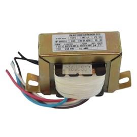 Transformador 110-220V Para 12V-5A 60VA Religável Polux